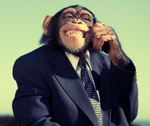 iStock 000016357334Small 300x252 Have You Lost Respect For Your Boss?