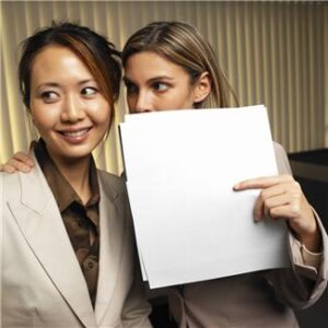 gossip21 300x300 Employers Cant Afford to Ignore Malicious Office Gossip