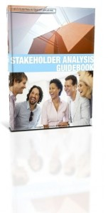 Stakeholder Engagement Planning Guidebook