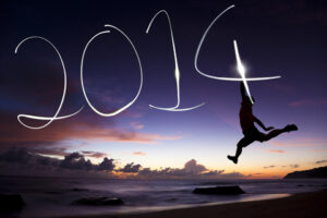 new year, 2014, new year resolutions