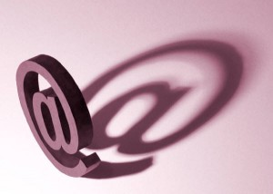 What Doesn't Kill Email Makes it Stronger