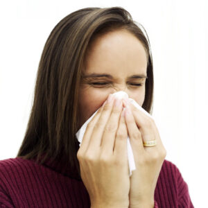 sneeze 300x300 Poll: Mandated Paid Sick Days