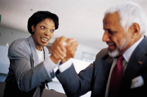 conflict 300x199 11 Tips For Conflict Resolution in the Workplace for Managers