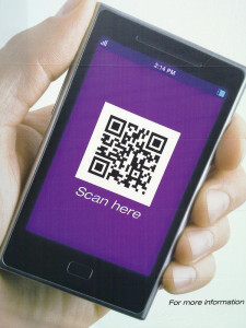 taxiorpark com qr code l 225x300 3 Low Cost Ways to a Mobile Recruitment Strategy