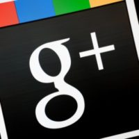 Social Recruiting: Short Guide to Recruiting with Google Plus