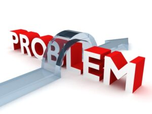 Understanding Problems: Not All Have Solutions