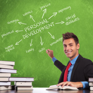 4 Reasons HR Should Develop their own Background