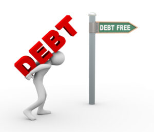 Three Tips For Helping Your Employees Become Debt Free