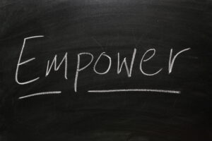 empower, engagement, employees