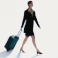 Three Tips to Business Travel Safety
