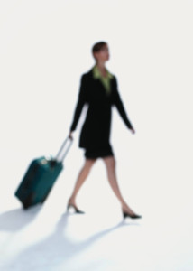 travel 214x300 Three Tips to Business Travel Safety