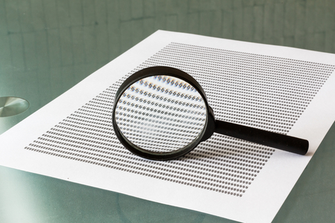 investigation timesaver kit $ 24 77 try these editable templates ...