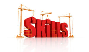 Skills, shortage, HR