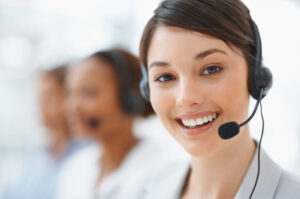 Do You Maximize Customer Service Opportunities?
