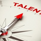 Recruiting Top Talent: A Tricky Business