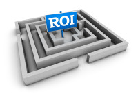 FREE: Training ROI Analysis