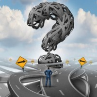 Virtual CHRO: 3 Tips to Navigating Career Decisions
