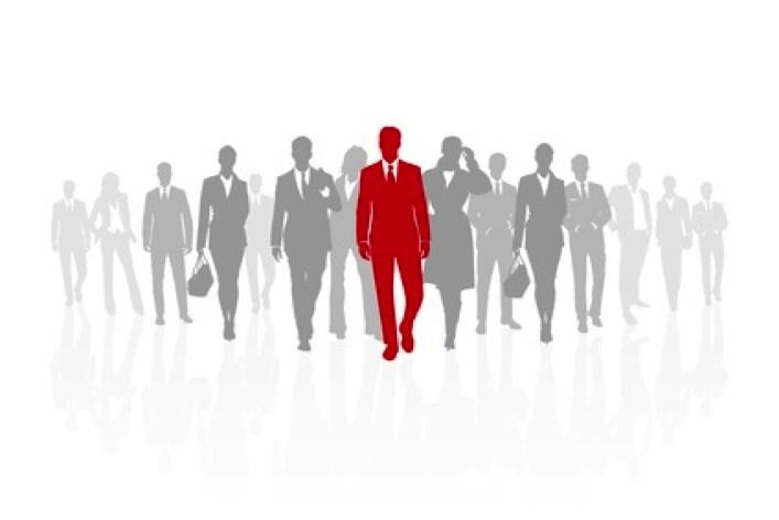 What Makes A Modern Leader 10 Qualities To Master Hr C Suite