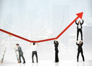 HR Strategies that Impact Business Profitability