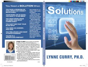 solutions, workplace effectiveness