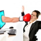 Workplace Solutions: Cyberbullying
