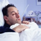 Healthy Workplaces: Prepare for the Flu