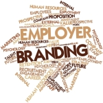 Human Resources Should Care About the Corporate Brand