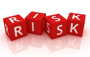 Six Common Slipups Risk Managers Commit