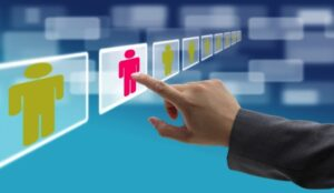 Latest Trends HR Need To Look Forward To in 2015