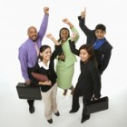 How to be a Productive and Successful HR Executive