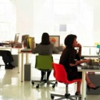How to Improve Quality Through your Workforce