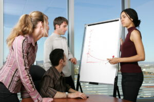 How Training Programs Can Proactively Boost Your Businesses