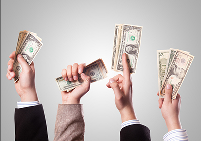 A Powerful Way HR Can Reclaim Millions for Your Company