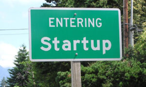 Business Planning for Start Ups