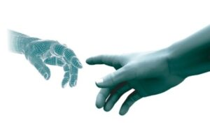 Human Resources: Is it Missing the Human Touch?