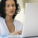 Effectiveness of Online Training for HR Specialists