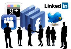 Best Practice from Social Media Recruitment