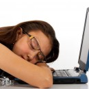 Are You Killing Your Employees Productivity?