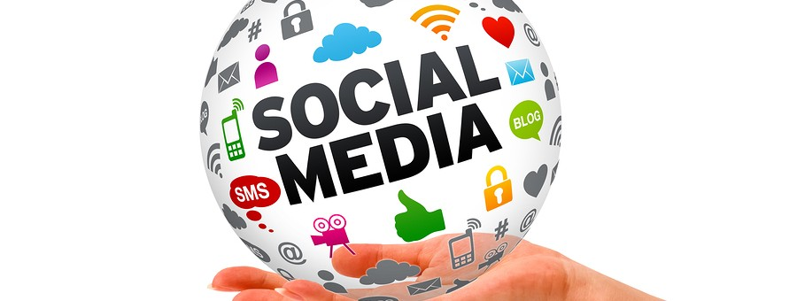 4 HR Social Media Myths and Why You Should Urgently Boot Them