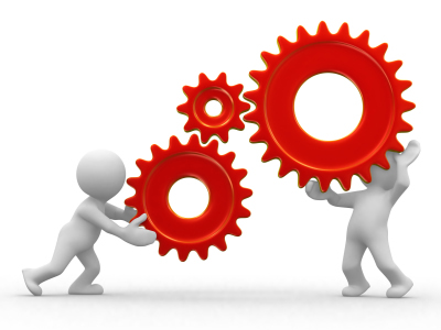Stop Wasting Time and Start Automating