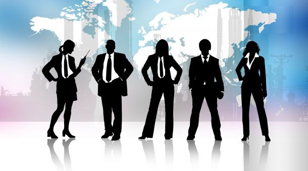 Eight Essential Ingredients for a World Class HR Career