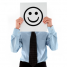 The Seven Employee Engagement Strategies You Need to Know