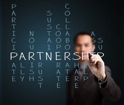 HR and Marketing: Working Together to Build Brand