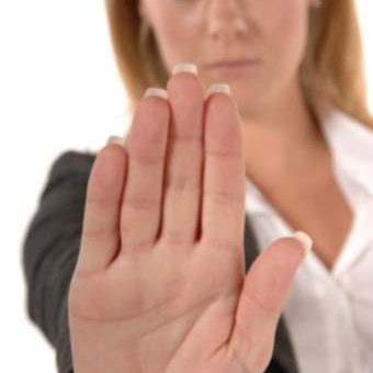 Sexual Harassment Prevention Strategies