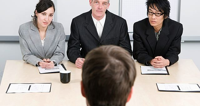 Common Interview Biases That Impact Hiring Decisions