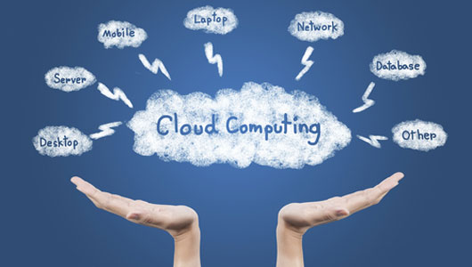 Fit For The Future: The Keys to a Successful Cloud HCM Rollout