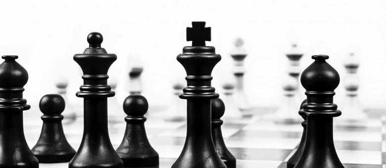 How to Develop a Strategic Mindset