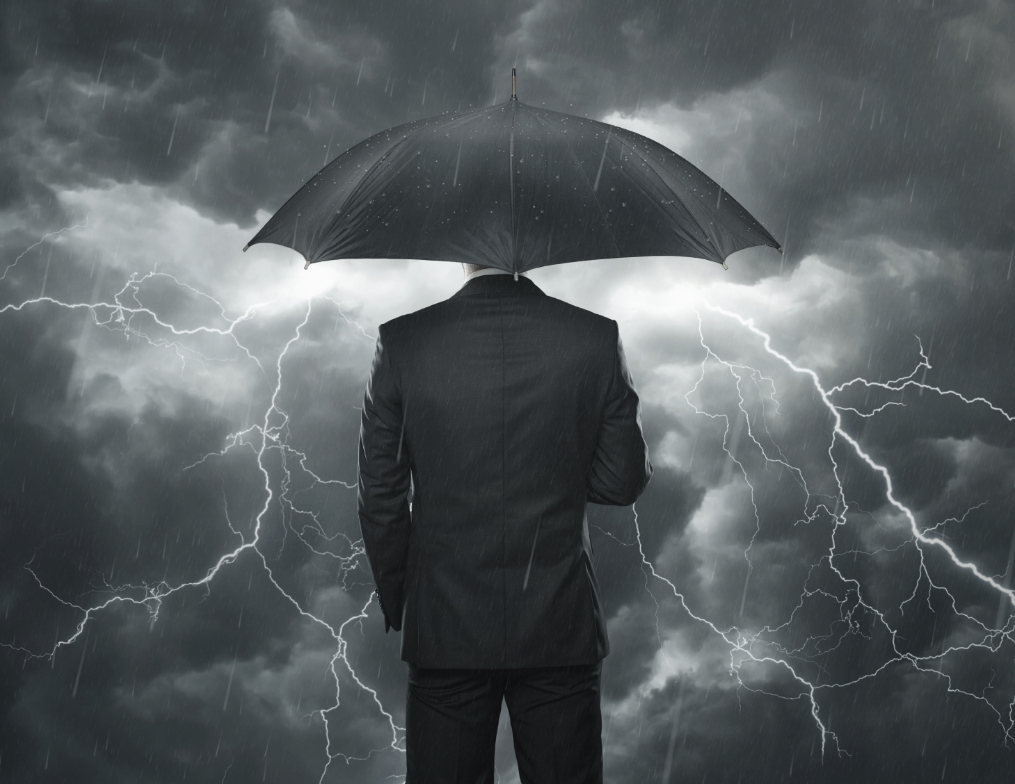 Dealing with Crisis or Tragedy in the Workplace