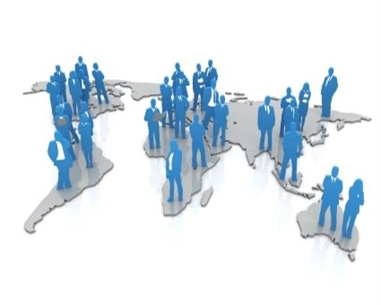 International Recruitment: Facing the Biggest Challenges in Talent Acquisition